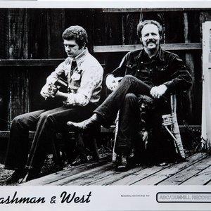 Avatar for Cashman & West