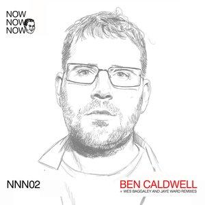 NNN02 - Ben Caldwell
