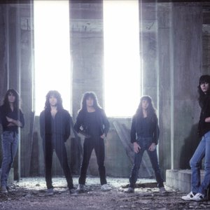Fates Warning のアバター