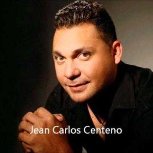 Avatar de Jean Carlos Centeno