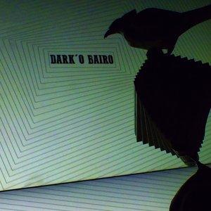 Dark'o Bairo