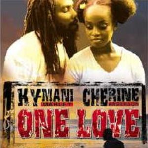 Avatar for Cherine Anderson & Ky-mani Marley