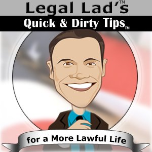 Avatar for Legal Lad