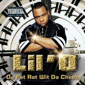 Da Fat Rat Wit da Cheese