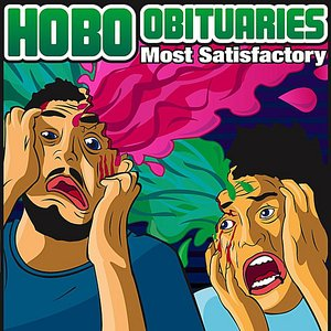 Most Satisfactory