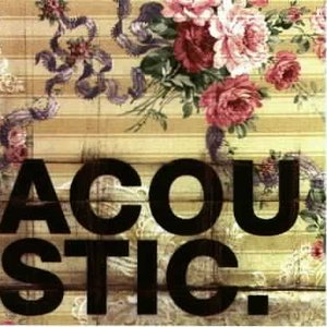 Avatar for Acoustic