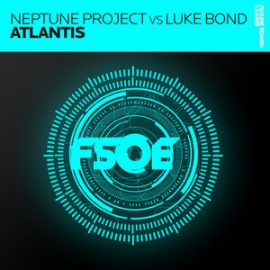 Avatar for Neptune Project vs. Luke Bond