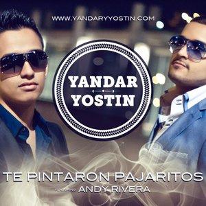 Avatar for Yandar & Yostin
