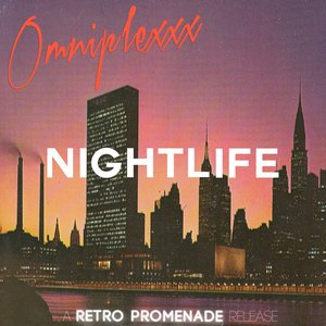 Nightlfe EP