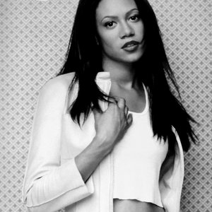Avatar for Tracie Spencer