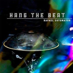 Hang the Beat
