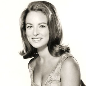 Avatar for Charmian Carr