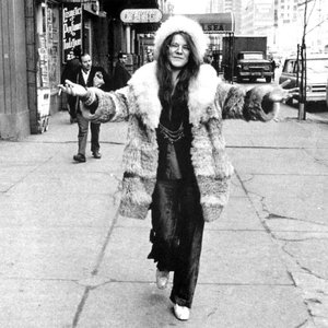 Avatar for Janis Joplin