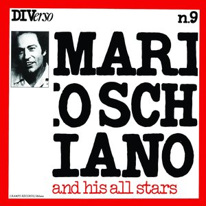 Diverso No. 9 (And His All Star)