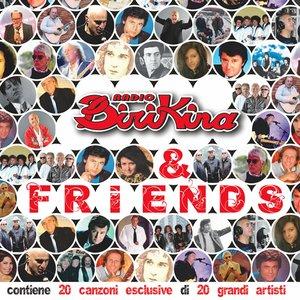 Birikina & friends