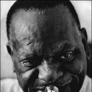 Avatar for Cootie Williams