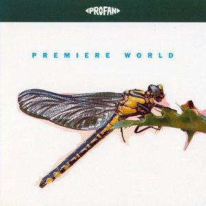 Premiere World