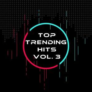 Top Trending Hits Vol. 3