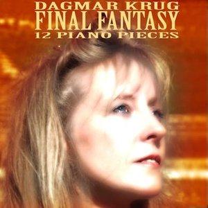 Final Fantasy - 12 Piano Pieces