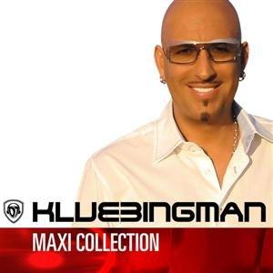 Original Maxi Collection