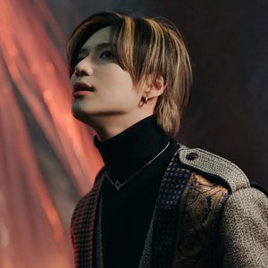 Avatar for TAEMIN