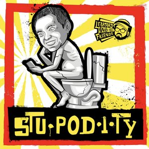 Avatar for Le Batard & Friends - STUpodity