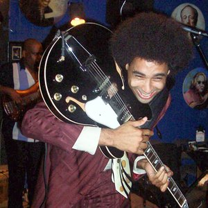 Avatar de Selwyn Birchwood