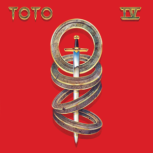 Toto - Past to Present 1977-1990 - Lyrics2You