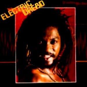 Electric Dread