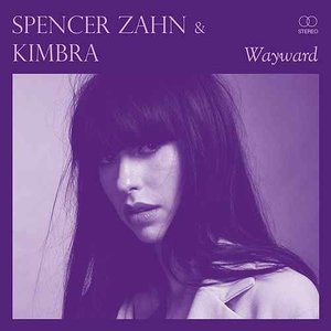 Wayward (Kimbra Remix)