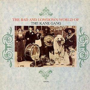Bad & Lowdown World