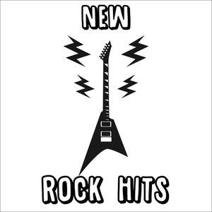 New Rock Hits