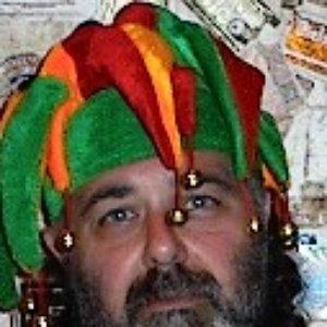 Avatar for Hangnail Phillips