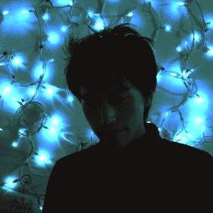 Avatar for Kan Takahiko