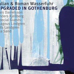 Upgraded in Gothenburg (Bonus Track Edition)