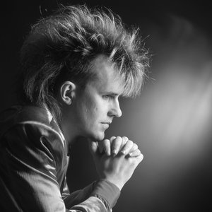 Avatar di Howard Jones