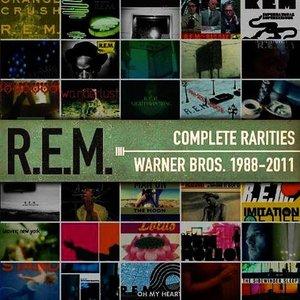 Complete Warner Bros. Rarities 1988-2011