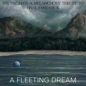 A Fleeting Dream: A Melancholy Tribute to Final Fantasy X