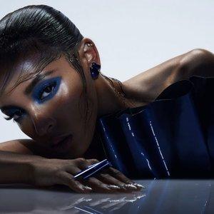 Avatar de Tinashe, Offset