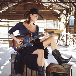 Terri Clark Tour Dates