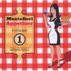 Montefiori Appetizer