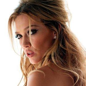 Avatar de Hilary Duff