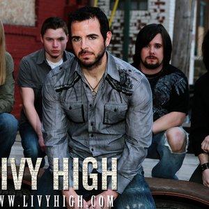 Avatar for Livy High