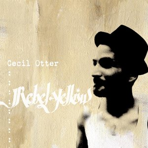 Rebel Yellow