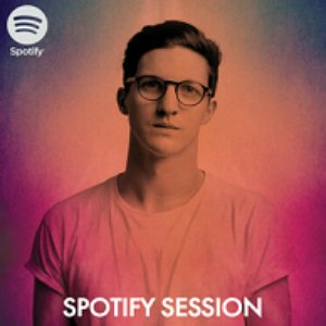 Spotify Session (Live At Spotify Offices / 2013)