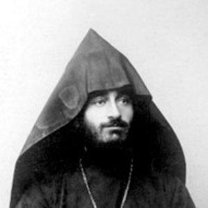 Image for 'Komitas Vartapet'