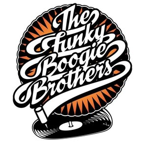 Avatar for Funky Boogie Brothers