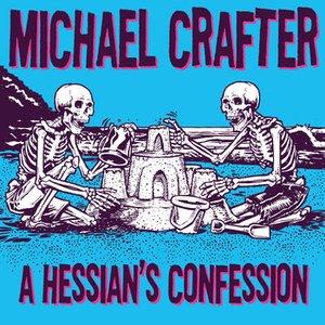 A Hessian's Confession