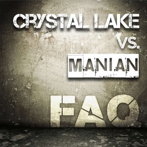Avatar for Crystal Lake vs. Manian
