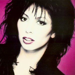 Avatar for Jennifer Rush
